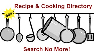 All Recipes Directory