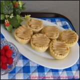 Thanksgiving Recipe Raspberry Recipe Idea Tarts