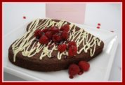 Valentine Cake Recipe Heart Shaped Cake