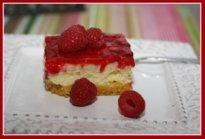 Dessert Idea Valentine's Day