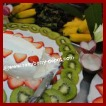 Ideas for Garnishing with Fruit Homepage picture