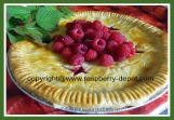 Best Basic Raspberry Pie
