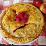 Best Thanksgiving Recipe for Pie
