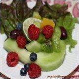 Thanksgiving Fruit Salad Fresh Fruit Salad