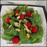 Recipe For Thanksgiving Day Salad
