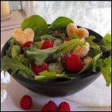 Salad Recipe For Thanksgiving
